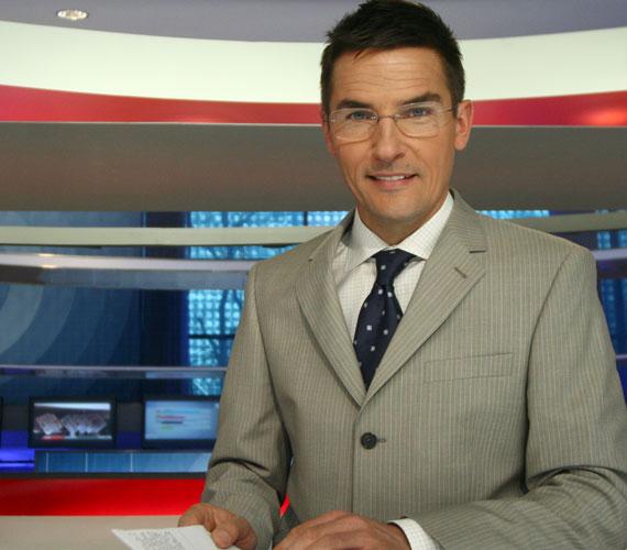 A Szerencsekerék után a TV2-nél a Tények sportműsorvezetője lett, majd átigazolt a SPORT1-hez, később a Hír TV-hez. 2009-től az ATV Híradó című műsorának egyik műsorvezetője.
