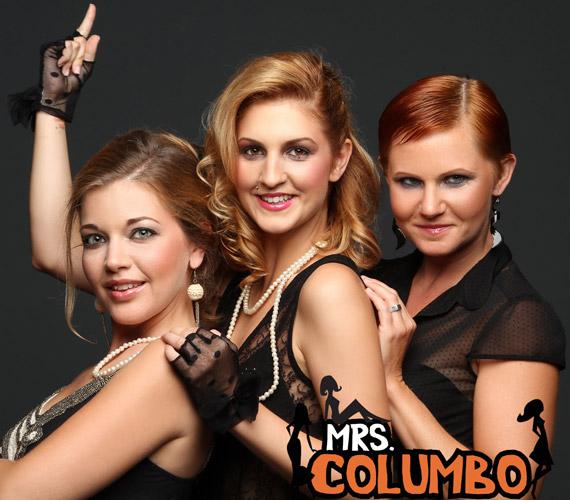 A 2008-ban alakult együttesnek március 3-án jelent meg a Live című albuma, melyet a Budapest Jazz Clubban rögzítettek. Első albumuk tavaly Fonogram-díjat kapott az év hazai jazzalbuma kategóriában.