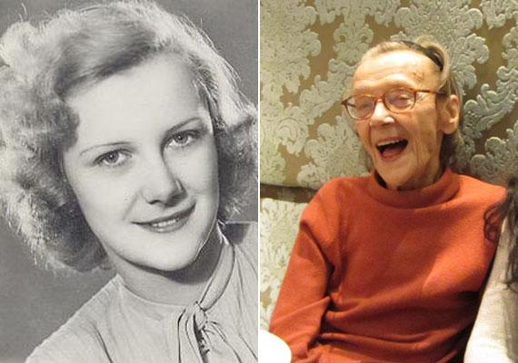 Könyv is készült a színésznő életéről: Verrasztó Gábor dolgozta fel, akinek sikerült a művésznővel még halála előtt találkoznia. Goll Bea 2014. november 18-án hunyta le örökre a szemét.