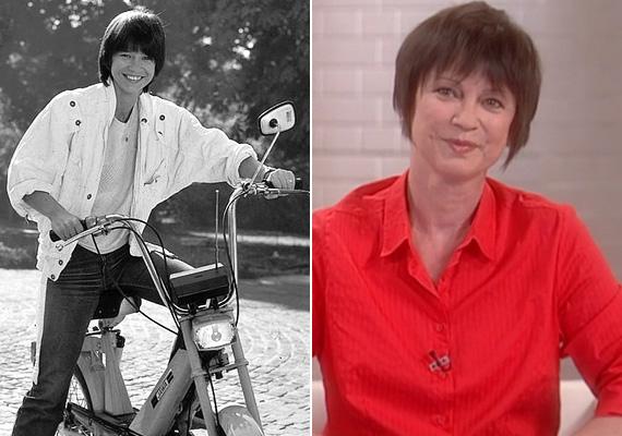Linda nagy hatással volt az akkori generációkra, Görbe Nóra elmondása szerint hirtelen megnőtt a rendőrnek jelentkező lányok száma, sokan kezdtek küzdősportokra járni, és a Babetta kismotorok is menők lettek. Bár felröppent a hír 2013-ban, hogy mozifilm formájában tér vissza a hősnő - Martin Csaba rendezte volna -, azóta nem hallani róla.