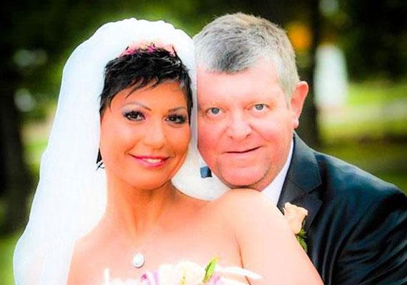 Nem verte nagydobra Besenczi Árpád és az Echo TV műsorvezetője, Nagy Kornélia, hogy 2014-ben összeházasodtak. Ekkor a színész 44 éves volt, míg ifjú arája 33. Az év végén megszületett első közös gyermekük is.