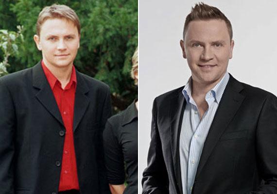 Gönczi Gábor a húszas évei elején csatlakozott a Fókuszhoz, amelynek 19 évig meghatározó arca volt. Március elején derült ki, otthagyja a csatornát, hogy a TV2 Tények című műsorában híradósként keressen új kihívásokat.