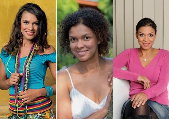 Onyutha Juditot még a kilencvenes évek végén a TV2 fedezte fel. Akkoriban Judit légiutas-kísérőként dolgozott, és egy, a Malévnál készült riport után, valamint némi meteorológiai felkészítést követően a csatorna időjósa lett. 2009-ben elbocsátották. A képernyőn 2014 augusztusában tűnt fel ismét a köztévé Család-barát című műsorában, nemrég pedig az ATV időjárás-jelentője lett.