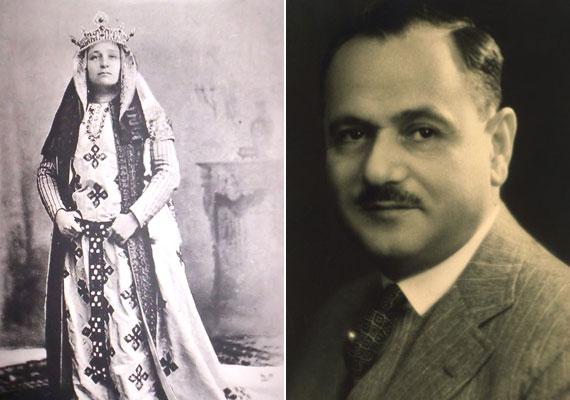 A feljegyzések szerint 1908-ban eshetett utoljára szerelembe Jászai Mari, egy gyógyfürdő-szanatóriumban. Plesch János orvos akkor 30 éves volt, és legalább 30 évvel volt fiatalabb nála. Az idősödő színésznő kései kapcsolata váratlan volt, és legalább olyan hirtelen és viharosan ért véget. Többen úgy tartják, Jászai összes románca közül ez volt a leginkább kiteljesedett, legmélyebb szerelem.