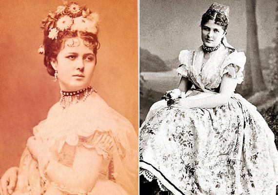 Blaha Lujza, a nemzet csalogánya 1850. szeptember 8-án született és 1926. január 18-án halt meg. Az operettek ünnepelt sztárjának nevét számos tér, színház és utca őrzi.