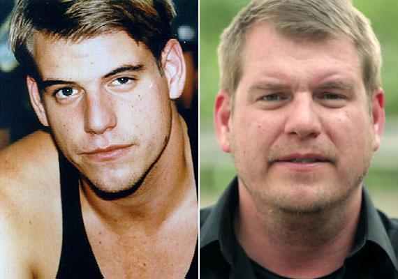 Bodó Viktor alakította a Kalózok című film jóképű férfi főszereplőjét, Maxet. Mára felhagyott a színészettel, keresett színházi rendező.