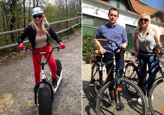 a kerékpáros diéta lefogyo