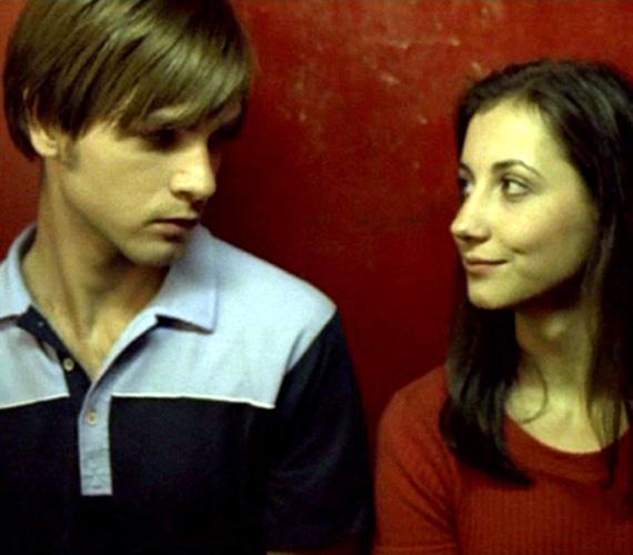 2001-ben Török Ferenc vizsgafilmjével, a Moszkva térrel ismerte meg a nagyközönség, amelyben a főszereplőt, Petyát alakította. Partnernője, Balla Eszter mára szintén befutott színésznő lett.