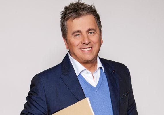 A hét egyik legmeglepőbb híre, hogy Friderikusz Sándor ismét a TV2-n vezet műsort, a kollégája pedig nem más, mint Hajdú Péter lesz.