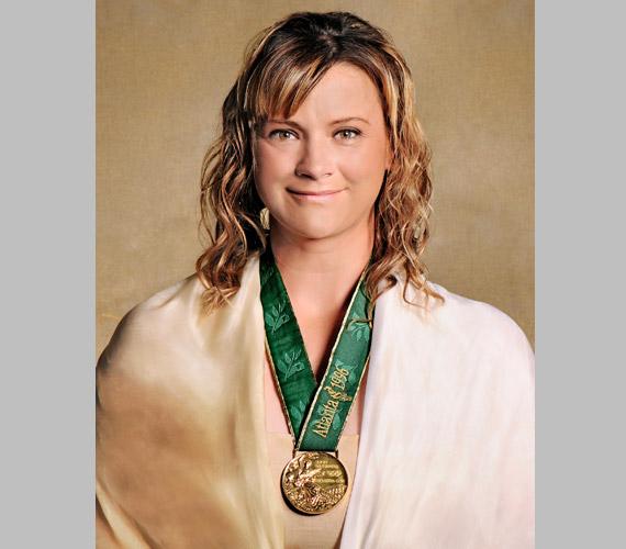 Kétszeres olimpiai bajnok, többszörös világ- és Európa-bajnok kajakozó, minden idők egyik legeredményesebb női versenyzője a sportágban. Olimpiai versenyeken összesen hatszor állt a dobogón: kétszer a legfelső, háromszor a második és egyszer a legalsó fokán.