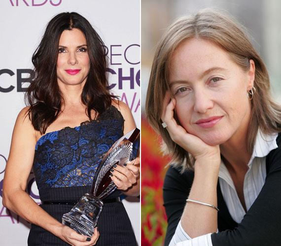 Für Anikó a Született feleségek Lynettje mellett rendszeresen kölcsönzi a hangját Uma Thurmannek, Cameron Diaznak vagy éppen Sandra Bullocknak.