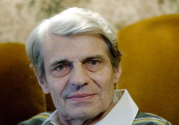 Sztankay István, a Nemzet Színésze négyszer nősült. Feleségei voltak Mészöly Júlia, Kun Magda, Sárközi Györgyi és Bedők Bea. A Jászai Mari-díjas színész tavaly, 78 évesen hunyt el.