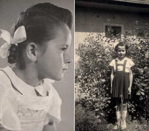 1946. március 7-én született Pélyen. Édesanyja ápolónő, édesapja tanár, kántor volt.