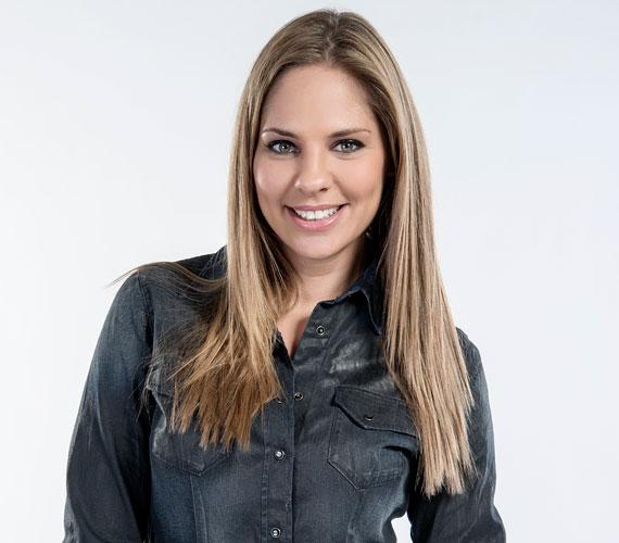 Ada, az RTL Klub műsorvezetője 2008 szeptemberében állt nyilvánosság elé azzal, hogy két csomót találtak a mellében. Mivel a daganat folyamatosan nőtt, elkerülhetetlenné vált a műtét.