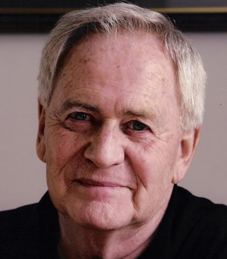 Szabó IstvánSzabó István több mint 60 nemzetközi díjat nyert filmjeivel. Oscar-díjat kapott a Mephistoért, és jelölték Bizalom, Redl ezredes és Hanussen című filmjeit a legjobb idegen nyelvű film kategóriában.
