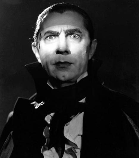 Lugosi Béla  Lugosi Béla miután 1931-ben megkapta az amerikai állampolgárságot, az USA-ban létrehozta a Magyar Nemzetiségi Színházat. Drakula szerepe hozta meg számára a sikert, ám egyben be is skatulyázta, később csak horrorfilmekben szerepelt.