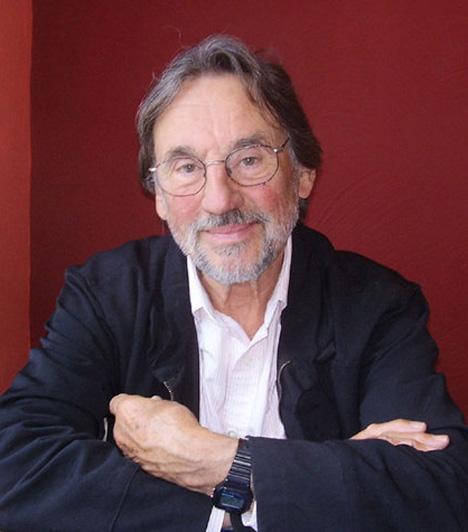 Zsigmond Vilmos  Zsigmond Vilmos már a Sugarlandi hajtóvadászatban együtt dolgozott Steven Spielberggel, majd a Harmadik típusú találkozások című közös munkájukért 1978-ban kitüntették a legjobb operatőrnek járó Oscarral. A díjra még háromszor jelölték, A szarvasvadász, A folyó és 2007-ben A fekete Dália fényképezéséért.
