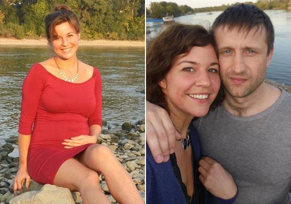 Első gyermekét Várja Nemes Wanda színésznő és Jánosi Dávid színész, a Jóban Rosszban sorozat Nemes Viktor dokija. A hírt néhány babapocakos fotó kíséretében a kismama és az Újszínház is megosztotta a Facebook-oldalán. Mindkét színművész a teátrum társulatának tagja.