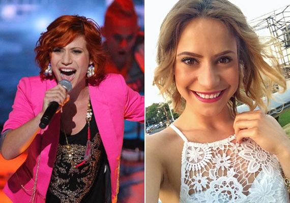 A 23 éves Antal Timi a mai napig sokat hallat magáról, országszerte koncertezik, 2015-ben bekerült az eurovíziós nemzeti dalválasztó show, A Dal elődöntőjébe, legutóbb pedig a Shrek című musicalben csillogtathatta meg színészi képességeit. Az énekesnő - aki 2012 legjobb női hangja lett - 2016 júliusában, három év után szakított vőlegényével.