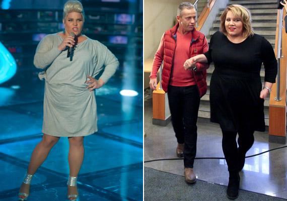 Tóth Vera 2014. október 6-án jelentette be, hogy fogyókúrába kezd, fél év alatt 30 kilótól szeretne megszabadulni Schobert Norbi segítségével. Az énekesnő nekkét hónap alatt már a kitűzött súly felét, 15 kilót sikerült is leadnia.
