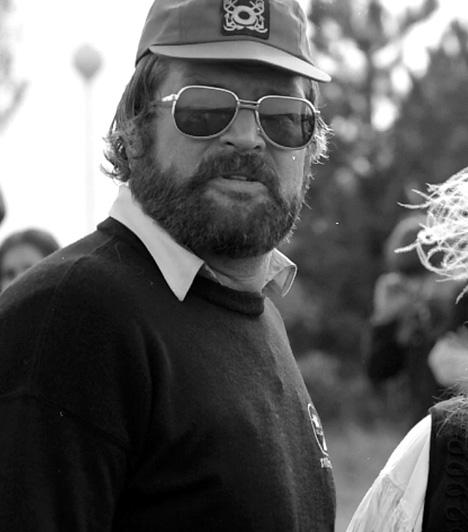 Ötvös CsöpiBujtor István (1942-2009) rengeteg filmben és sorozatban játszott, de a legtöbben valószínűleg Ötvös Csöpiként emlékeznek rá. A Bud Spenceri hagyományokra épülő 1980-as Pogány Madonna hatalmas siker volt a nézők körében, ezt további hat Csöpi-film követte, egészen 2008-ig, ekkor mutatták be a Zsaruvér és Csigavér III: A szerencse fia című epizódot. A színész-rendező 2009. szeptember 25-én hunyt el.