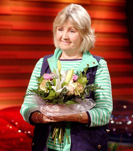 Halász Judit  Habár a legtöbben énekesnőként gondolnak Halász Juditra, személyében hazánk egyik kiváló színésznőjét is tisztelhetjük, aki számos színdarabban és filmben bizonyította már tehetségét. Munkásságát Kossuth-díjjal és Prima Primissima-díjjal ismerték el.