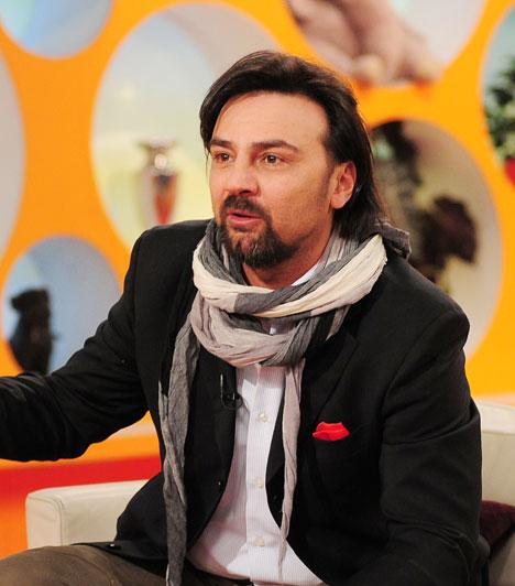 Gianni Annoni, étteremtulajdonos, műsorvezető  1994-ben került Magyarországra ösztöndíjas egyetemistaként. Először egy pizzériát nyitott, azóta pedig rádiós-tévés műsorvezetőként is sikerrel bemutatkozott. Jelenleg egy olasz étterem tulajdonosa, főzőiskolát vezet, szakácskönyveket ír.