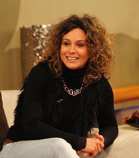 Karsai Zita, táncművész  1979-ben született, a kilencvenes évek közepén a Pécsi Művészeti Szakközépiskola, majd négy évig a Talentum Nemzetközi Tánc- és Zeneművészeti Szakközépiskola tanulója volt. 2002-ben a Nemzeti Színház és a Pesti Színház is szerződtette. Fellépett Londonban, Mallorcán és Ibizán, 2006-ban pedig a Megatánc tehetségkutató műsorban szerepelt, egy évvel később a Sztárok a jégenben is láthatták a tévénézők.