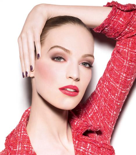 Axente VanessaAz Attractive Models üdvöskéje 16. születésnapja után Párizsban próbál szerencsét, de New York meghódítását is tervezi. Vanessa Ázsiában hihetetlenül népszerű: szerepelt már többek közt a szingapúri Harper's Bazaar címlapján, illetve a japán Vogue szépséganyagában is.