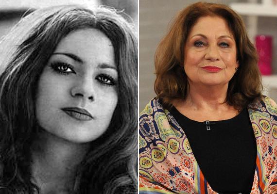 Bordán Irén már színművészetis korában filmezni kezdett, először Sára Sándor Holnap lesz fácán című, 1974-es szatírájában bukkant fel, majd olyan filmek következtek, mint A szerelem bolondjai Lukács Sándorral vagy a Napforduló Oszter Sándorral. Karrierje során közel félszáz mozi- és tévéfilmben szerepelt, ám a nyolcvanas években Amerikába költözött. Ott született lánya, Lili is, aki felnőve nemcsak szépségét, de tehetségét is örökölte. Bordán Irén 61 éves múlt szeptemberben, jelenleg az Újszínház társulatának a tagja.