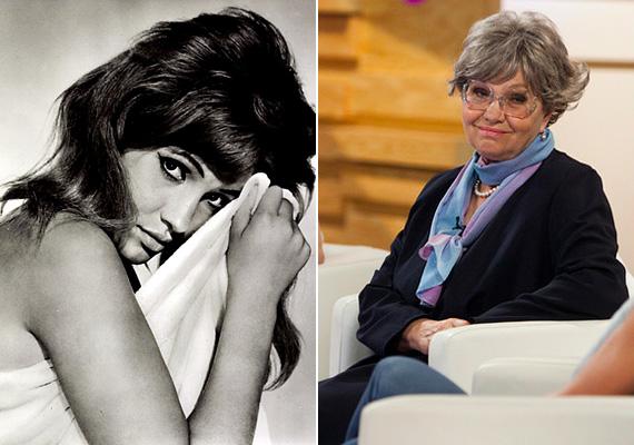 Pécsi Ildikót 22 éves korában zárta szívébe a közönség - és lett az akkori férfinézők vágyálmának tárgya -, amikor eljátszotta Noémi szerepét Az aranyember című Jókai-feldolgozásban 1962-ben. Ezt követően olyan filmekben volt látható, mint A Tenkes kapitánya, a Társasjáték, a Szerelmespár vagy az Ötödik pecsét. A nyolcvanas években pedig a Linda sorozat Klárikájaként nyújtott felejthetetlen alakítást. A 74 éves színésznő ma már visszavonultan él férjével, Szűcs Lajos egykori olimpiai bajnok focistával.