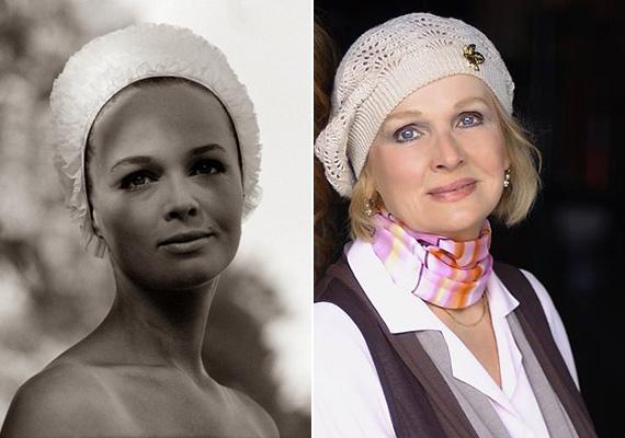 Tordai Teri karrierje során közel száz filmben játszott, emellett színpadon is bizonyította tehetségét. Az utóbbi években a tévénézők a Jóban Rosszban epizódjaiban találkozhattak vele, de szerepelt a Szinglik éjszakája című 2009-es romantikus vígjátékban is, idén pedig a Fakulás című rövidfilmben vállalta el az idős, emlékezetét vesztő asszony szerepét. Lánya, Horváth Lili szintén színésznő lett, egyebek közt a 2004-es A temetetlen halott című történelmi moziban játszottak együtt.
