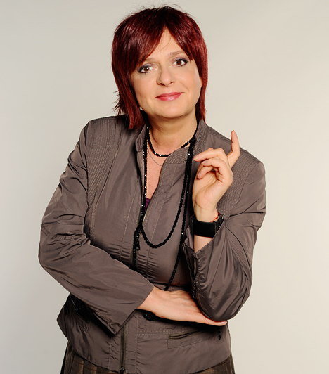 Hernádi Judit  Az 1956-ban született színésznő számos film és színházi előadás főszereplője volt, emellett rendszeresen szinkronizál is, a különféle tévéműsorokról nem is beszélve. Lánya, Zsófia 1986-ban született.