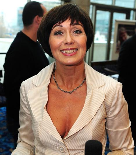 Pápai ErikaAz 1959-es születésű, Jászai Mari-díjas színésznő a drámai és zenés darabokban is otthon érzi magát, igaz, az utóbbi években elsősorban operettekben és musicalekben találkozhattunk vele.
