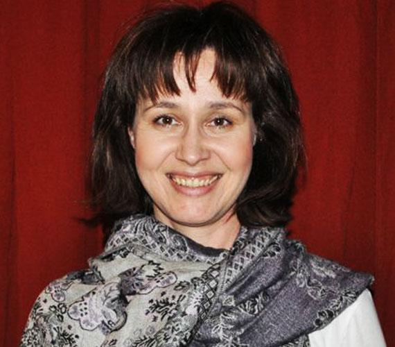 A 47 éves Bertalan Ágnes az RTL II - emellett az Animal Planet - női hangja. Ő szólaltatta meg magyarul a Szex és New York Mirandáját, a Dr. Csontban Bonest, gyakran szinkronizálja Kate Hudsont és Maria Bellót.