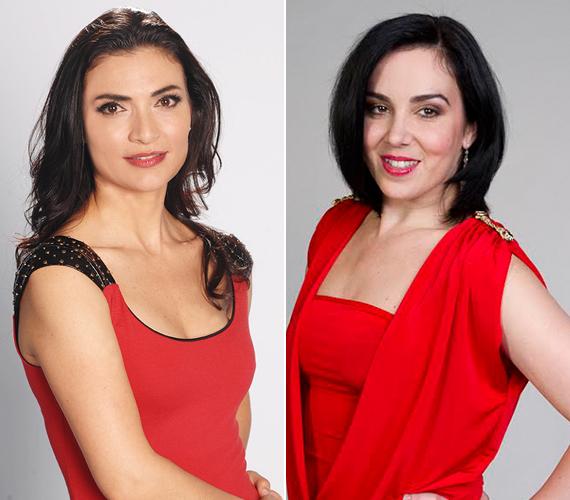 A Betty, a csúnya lány című kolumbiai szappanopera sztárja, Ana María Orozco július elején ünnepelte a 42. születésnapját. A színésznő kétszer ment férjhez, ám mindkét házassága válással végződött. Második férjétől két lánya született, Lucretia és Mia. Orozco a mai napig aktívan színészkedik, ám legújabb sorozatai nem jutottak el Magyarországra.                         Magyar hangja Nagy-Németh Borbála, aki augusztus 10-én ünnepelte a 40. születésnapját. Ő Penélope Cruz, Maggie Gyllenhaal és Kate Beckinsale állandó magyar hangja, de megszólaltatta már Jennifer Lopezt, Marisa Tomei-t, Michelle Monaghant, Salma Hayeket, Emily Blunt és Thandie Newtont is. Ezen kívül ő szinkronizálta az Ezel - Bosszú mindhalálig című sorozatban Eysan Tezcan Atayt, vagyis Cansu Dere színésznőt, a Dawson és a haverokban Jent, a Dexterben Debra Morgant.
