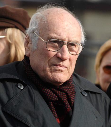 Bánffy György (1927-2010)  2010. szeptember 3-án egy újabb legendás színészünk távozott, a 84 éves Bánffy Györgyöt korfui nyaralásán érte végzetes szívroham. A József Attila Színház Kossuth-díjas művészének alakítását több mint ötven játékfilm, jellegzetes hangját több száz emlékezetes meseolvasás és szavalat őrzi.