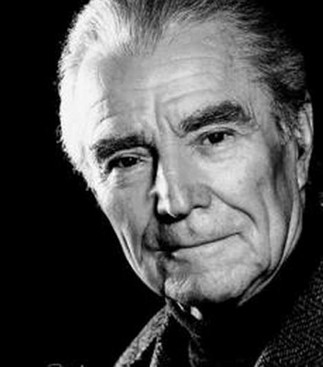 Zenthe Ferenc (1920-2006)  Az egész országot mélyen megrázta, amikor 2006. július 30-án, 86 éves korában elhunyt a Szomszédok Taki bácsija, azaz Zenthe Ferenc. A Kossuth-díjas színművész halálát tüdőgyulladás okozta.  Kapcsolódó cikk: Zenthe Ferenc, a Szomszédok Taki bácsija