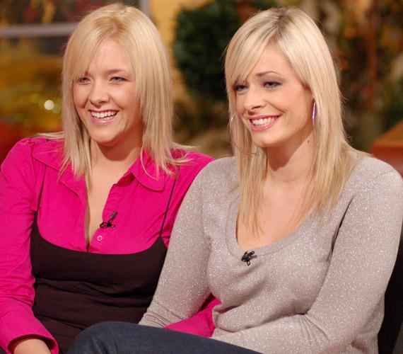 Peller Mariann műsorvezetőt és három évvel idősebb színésznő nővérét, Peller Annát is gyakran összekeverik egymással.