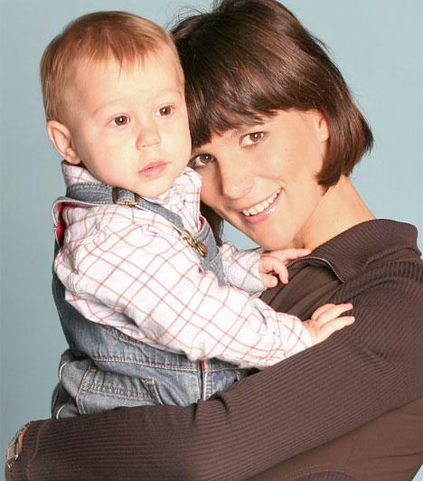 Balázsovits Edit  A színésznő öt évig a tragikusan fiatalon elhunyt Kaszás Attila párja volt, majd 2004-ben három hónapnyi ismeretség után ment hozzá Fürstner József fogorvoshoz, egy évvel később megszületett kisfiuk, Richárd is.