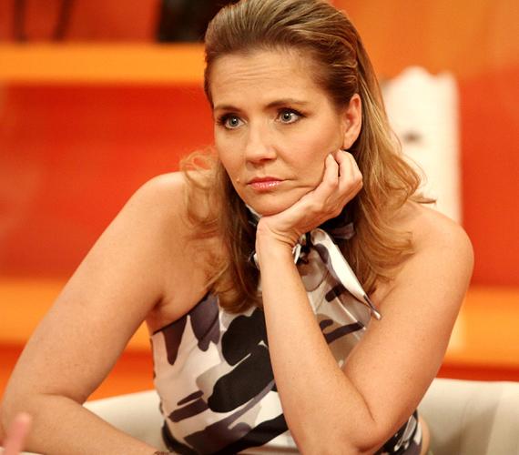 Bálint Antónia 2009-ben fedezett fel csomót a mellében, a színésznő évekig titkolta, hogy mellrákja volt, csak családja és közeli barátai tudtak betegségéről.