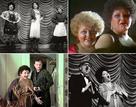 Mányai Zsuzsát olyan közkedvelt sorozatokban láthatták a nézők a hetvenes évektől kezdődően, mint a Bors, a Kisváros, a Szomszédok és a Linda, de emlékezetes a Szeleburdi család-béli játéka is, ahol Ullmann Mónika kislány-karakterének édesanyját alakította. Haláláig az Operettszínház tagja volt, utoljára A Morel fiú című filmben tűnt fel egy kisebb szerepben Udvaros Dorottya, Mucsi Zoltán, Darvas Iván és Kamarás Iván mellett. A filmet csak halála után, 1999 májusában mutatták be.