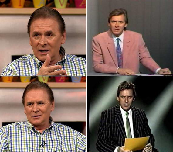 Mohai Gábor 1979 óta, 27 éven át párhuzamosan szerepelt a Magyar Rádió és a Magyar Televízió műsoraiban. Amellett, hogy bemondó volt, hosszú évekig a Híradó hírolvasójaként is dolgozott, a Duna TV megalakulásakor kulturális műsorok vezetését is bíztak rá.