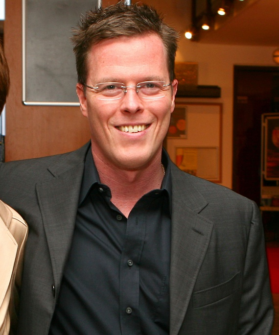 Marsi Anikó hosszú évekig volt Batiz András párja. Mindketten Vitray Tamás és Horváth Ádám televízió szakos osztályában végeztek a Színművészetin, majd 1994-től a Magyar Televíziónál dolgoztak. 1997-ben egykori osztálytársaikkal, Kolosi Péterrel és Holló Mártával csatlakoztak az újonnan induló RTL Klubhoz, és elindították a Fókusz című műsort.