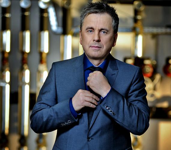 Az RTL Klub már február elején bejelentette, hogy a 2012. február 29-én Friderikusz Sándorral újraindult Legyen Ön is milliomos! az új csatorna elindításakor az RTL II-n fog jelentkezni.