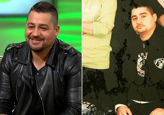 A 33 éves Caramelnek, a második széria győztesének tavaly jelent meg a hatodik stúdióalbuma, emellett apa is lett, párja, Szilvi egy kislánnyal ajándékozta meg. 2012-ben a TV2 The Voice című tehetségkutatójának zsűritagja volt.