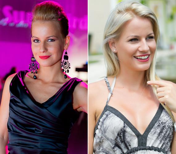 - Egy nőnél nagyon nagy önbizalomhiányt tud okozni, ha nincs megelégedve a testével, hiába volt egy sikeres fogyása - ezzel magyarázta Mádai Vivien, hogy megműttette a melleit 2012-ben, éppen válása után.