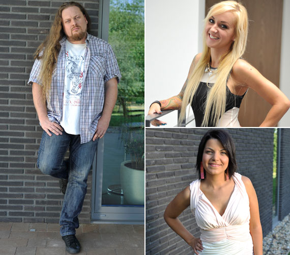 Bátky Zoltán, Nagyváradi Nelli és Komondi Júlia nem jutottak tovább. A legtöbb kommentelő a 39 éves énekes kiesését fájlalja, azt írták, az igazi egyéniségeknek nem kedvez az X-Faktor, csak a műanyagoknak.