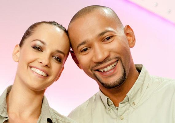 Kondákor Zsófi és Kembe Sorel kapcsolata bár munkakapcsolatnak indult, szerelem lett belőle. A Jóban Rosszban két sztárja 2012 végén jött össze, és 2013 júniusában már meg is született első gyermekük, Katja.