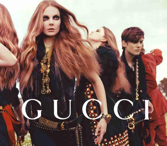 A keresett divatmodell számára 2006 volt az első igazán sikeres év, ekkor kértél fel olyan nagy hirdetési kampányokhoz, mint a Gucci, vagy a Retro.